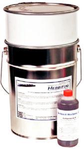 Zalivna masa za hladno tesnenje - RR Herbifug I MAPRI PROASFALT